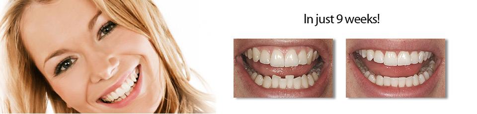 Forest dental Care